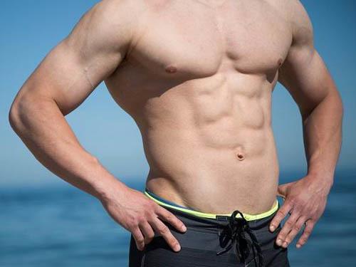 БАД для підвищення тестостерону у чоловіків: огляд засобів