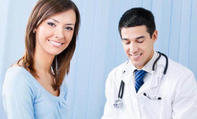 Лікування генітального герпесу у чоловіків на статевих органах