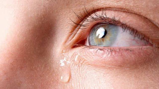 Очні хвороби у людини: список захворювань очей, назви, симптоми, лікування народними засобами