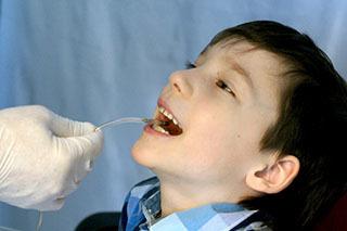 Аскаридоз у дітей: симптоми і лікування (харчування, препарати)