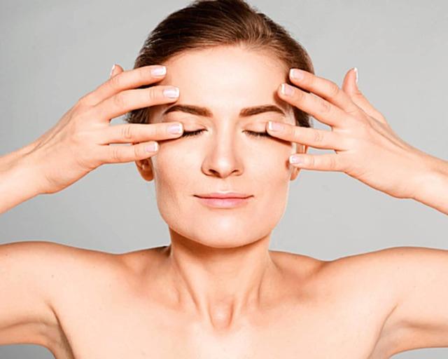 Інсульт очі: симптоми, лікування, як відновити зір