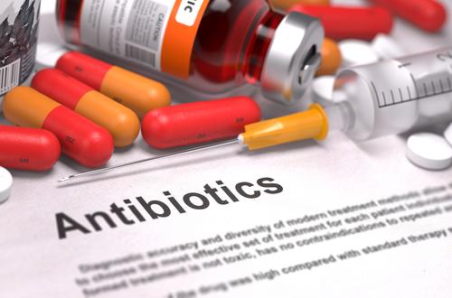 Таблетки від баланопостіта у чоловіків: антибіотики і лікування проти грибка