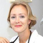 Аналіз калу на мікрофлору кишечника: здача аналізу і розшифровка