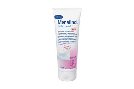 Крем від пролежнів Меналінд з цинком: ціна препарату, де його можна купити, застосування, відгуки