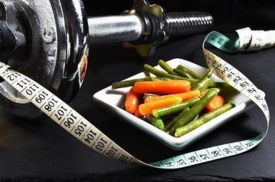 Як чоловікові швидко схуднути в домашніх умовах