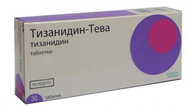 Препарати міорелаксанти при остеохондрозі: як допомагають, огляд популярних