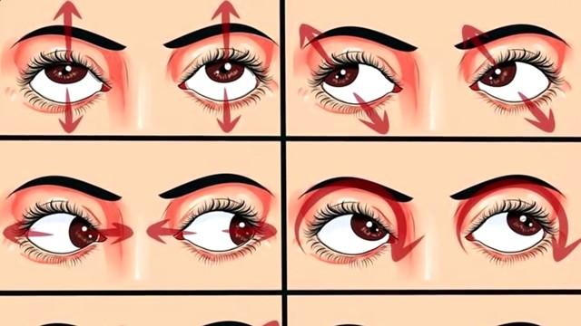 Поганий зір у людини: що робити, причини у дитини, лікування