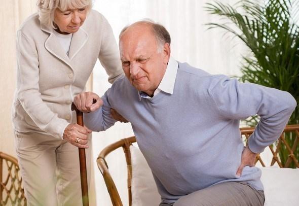 Артрит гомілковостопного суглоба: причини, симптоми і лікування, 7 видів патології