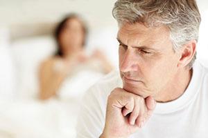 Цистит: симптоми у чоловіків, лікування, ліки і ознаки гострого і хронічного