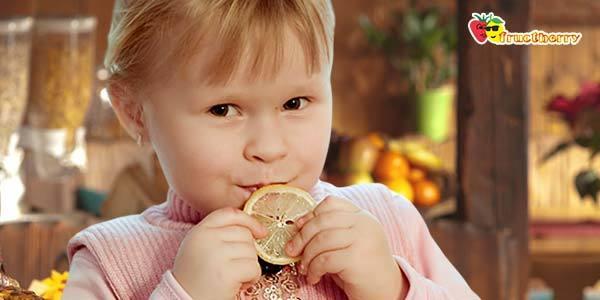 Лимон: користь і шкода для організму, калорійність, склад БЖУ на 100 грам, як приймати
