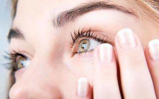 Що робити, якщо смикається очей (правий або лівий), причини смикання нижньої повіки