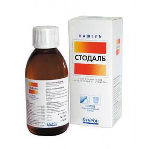 Атма - показання до застосування препарату