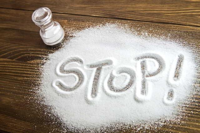 Правильне харчування при гепатиті С: інструкція на кожен день