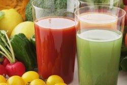 Атонічний запор: симптоми і методи лікування (дієта, препарати, клізма)