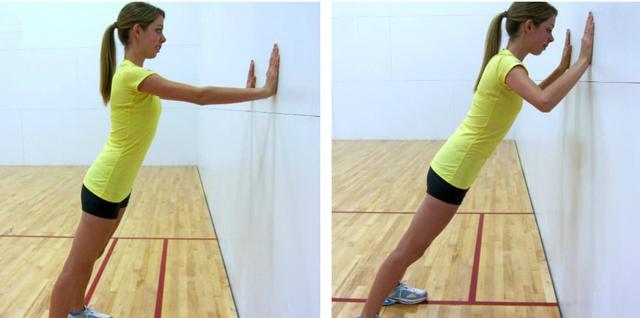 Як швидко схуднути в руках: кращі вправи
