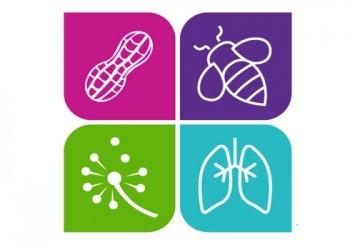 Чи є у вас захворювання кишечника? - Пройти онлайн-тест