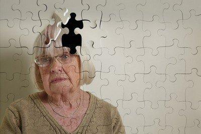 Старече слабоумство: причини, симптоми і ознаки, лікування і профілактика