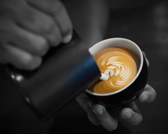 Кава: шкода чи користь для здоров'я чоловіків, розчинний і натуральний