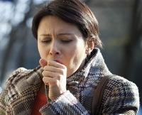 Катаральний бронхіт - симптоми, діагностика та лікування