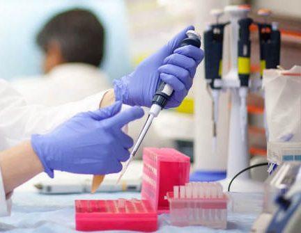 Артроз тазостегнового суглоба – перші симптоми і способи лікування