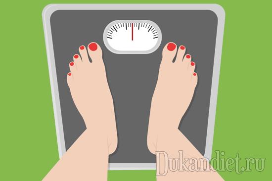Чергування - 2 етап дієти Дюка: список дозволених продуктів, рецепти, меню на кожен день фази