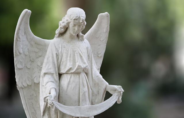 Як отримати свідоцтво про смерть родича або чоловіка?