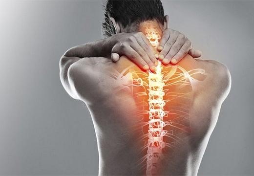 Уколи при остеохондрозі шийного відділу хребта: показання, препарати