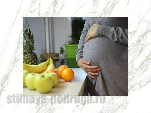 Скільки калорій в банані: кількість білків, жирів і вуглеводів, користь і шкода для здоров'я організму