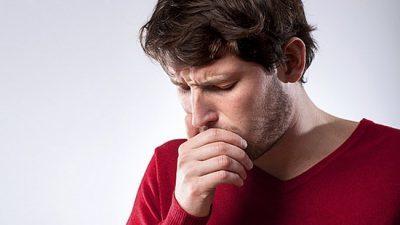 Пневмоконіоз - види, причини і лікування