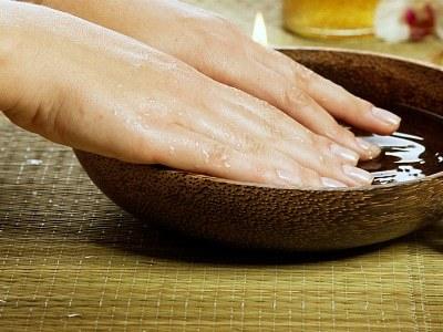 Артроз пальців рук: причини, симптоми і лікування, в домашніх умовах