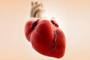 Біль в грудях при вдиху - що це може бути