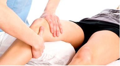 Мазь від болю в колінних суглобах: яка найкраща, список, яку вибрати